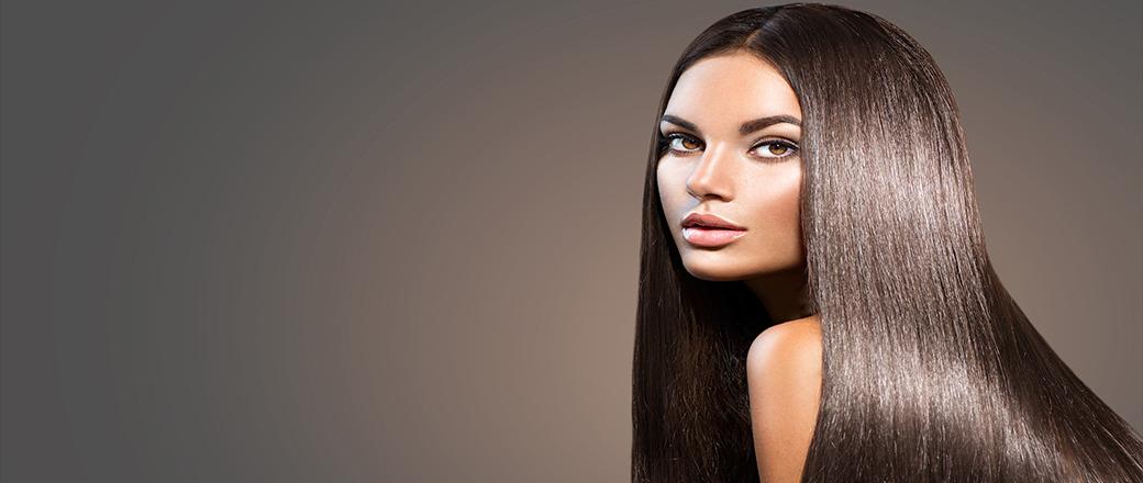 مدل مو راهنمایی نهایی