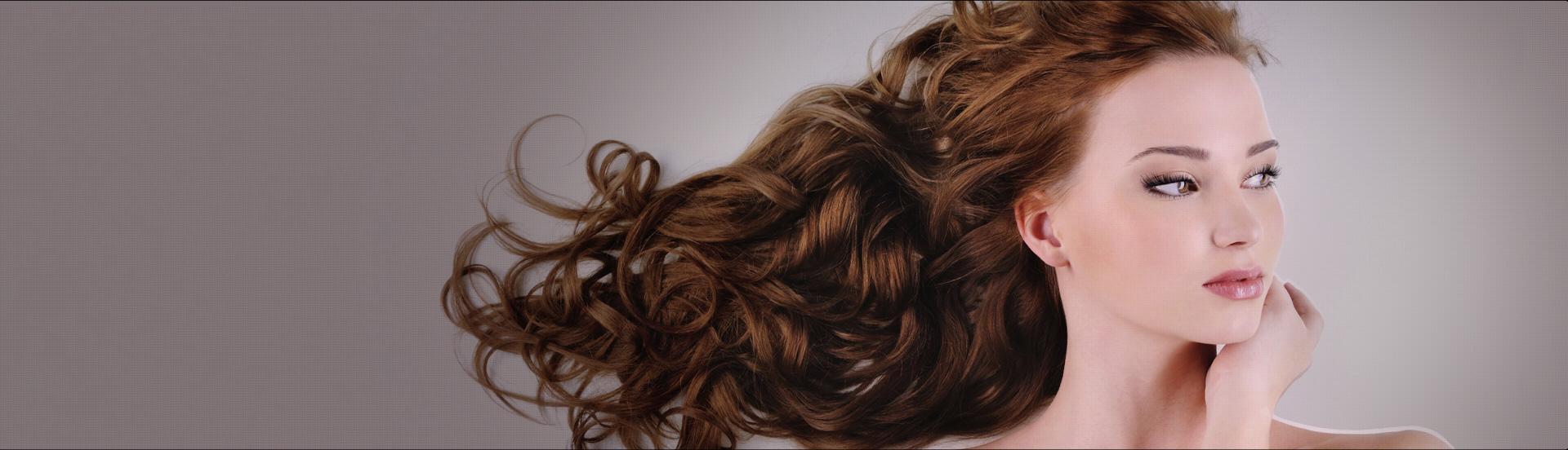 رشد و تقویت مو راهنمایی نهایی